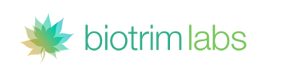 Biotrim Labs