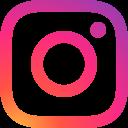 Instagram DeMercas